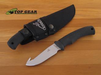 Gerber Gator Hunting Guthook Knife - 46906