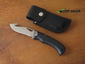 Gerber Gator Premium Gut Hook Hunting Folder - 30-001086