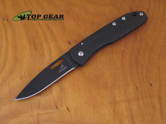 Gerber STL 2.5 Pocket Knife - 31-000716