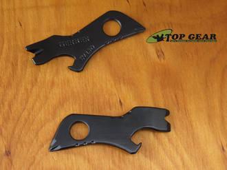 Gerber Shard Key Chain Tool - 01769