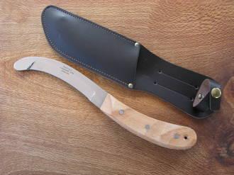 J. Adams British Parachute Knife - 71730