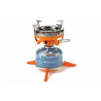 Jetboil Pot Support for Jetboil Personal Cooking System (PCS)
