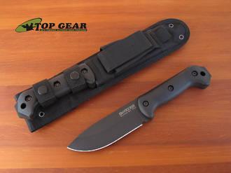 Ka-Bar BK22 Campanion Survival Knife - BK22