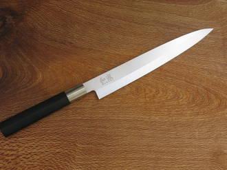 Kershaw Wasabi I Yanagiba Chef Knife, 210mm - 6721Y
