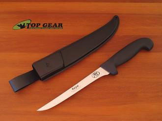 Katz Kat-Fish 17 cm Fish Fillet Knife - FIS66
