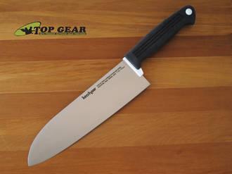 Kershaw 7.5 Inch Santoku Knife - 9950