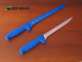 Kershaw Pro Grade Fish Filleting Knife 19 cm - 1287