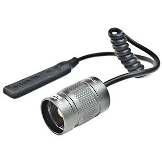 Klarus Remote Pressure Switch for Klarus XT 10 and XT11 Torch - ED10