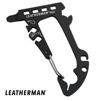 Leatherman HAIL Snowboard Pocket Tool - 831780
