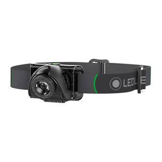 LED Lenser MH2 LED Headlamp 100 Lumens - 501503