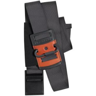 Lifehammer Safety Belt Solution Seat Belt Guide - SBBL001