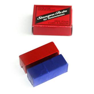 Linder Herold Stangenpaste Solid Paste For Razor-Strop - 888004