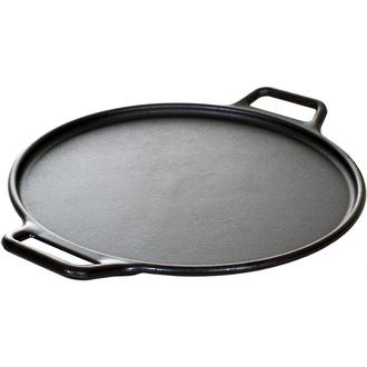 Lodge Cast Iron Prologic Baking / Pizza Pan - P14P3