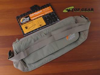 Lowe Alpine TT Dryzone Waist Safe - LS0087