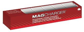 Maglite Magcharger Rechargeable Battery Pack - ARXX235