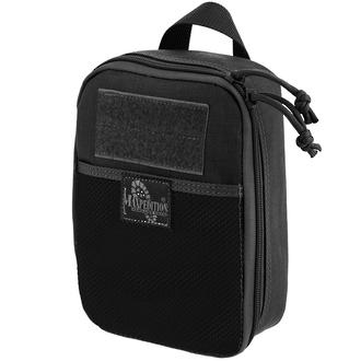 Maxpedition Beefy Pocket Organizer - Black, Khaki or Olive Drab Green
