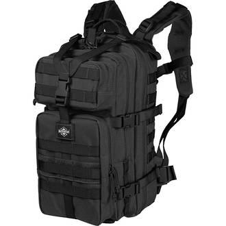 Maxpedition Falcon II Hydration Backpack, Black - 513B