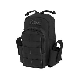 Maxpedition Handheld Computer Case - Black 1601B