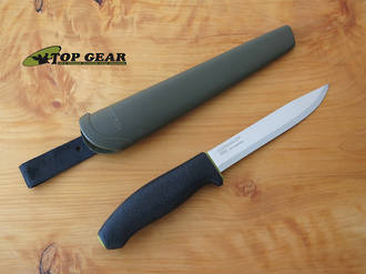 Mora 748 Military Grade Hunting Knife - 748MG