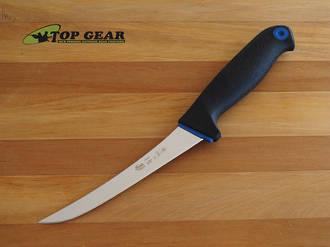 Mora Curved Boning Knife 15 cm - 7154PG