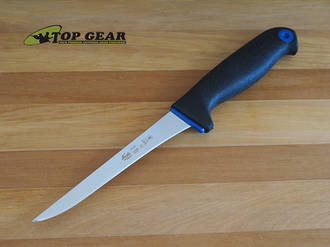 "Mora 6"" Fish Fillet Knife - 7151PG"