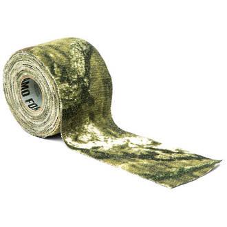Mc Nett Camo Form Protective Camouflage Wrap, Mossy Oak Break-up Camo Infinity - 19501