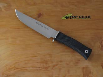 Muela Elk Hunting Knife - 14G