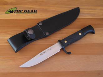 Muela German Style Utility Knife - 1121