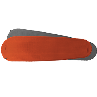 Multimat Adventure Self-Inflating Sleeping Mat - 60MM26CR-GY