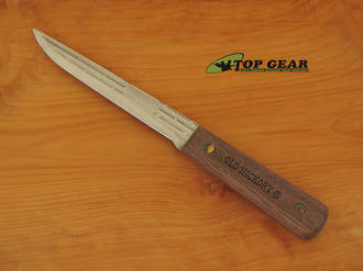 "Old Hickory 6"" Household Boning Knife - 7000"