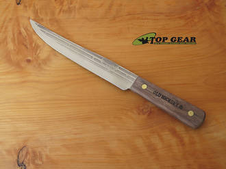 "Old Hickory 8"" Slicing/Carving Knife - 7015"