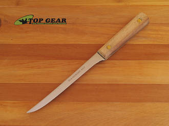 Old Hickory By Ontario Fish Filet Knife 16 cm - 417