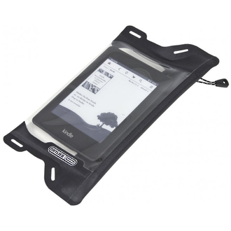 "Ortlieb 7,9"" Waterproof Tablet Case - D2201"