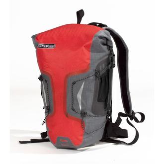 Ortlieb Airflex 11 Daypack Drybag - 11 Litres R5603