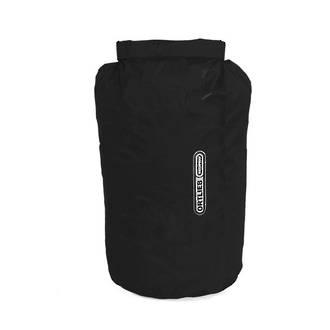 Ortlieb PS10 Ultra Lightweight Drybag, Black, 7 Litres - K20407