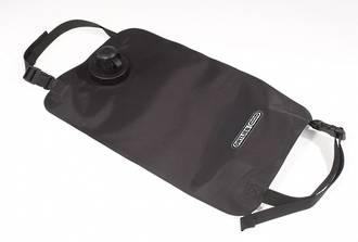 Ortlieb Waterbag , 4 Litres - N24