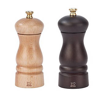 Peugeot Clermont MP Pepper Mill / Grinder 13cm - Made in France