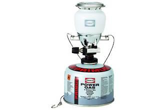 Primus Easylight Gas Camping Lantern - 224583