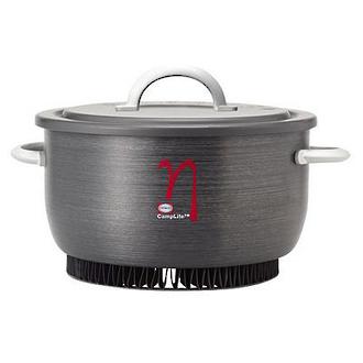 Primus Eta Camplite Cooking Pot, 2.9 Litres - 734560