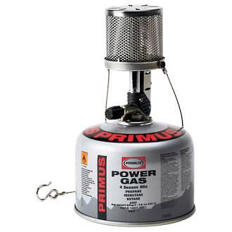Primus Micron Camping Gas Lantern -  221383