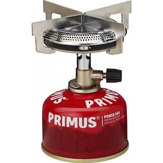 Primus Classic Mimer (Classic Trail) Gas Stove - 224394