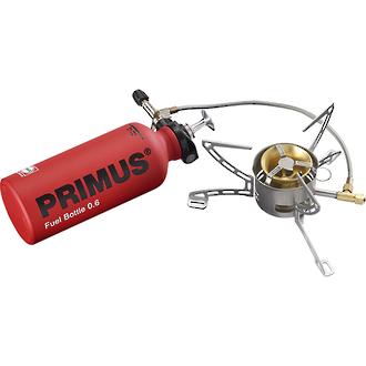 Primus Multifuel EX Stove - 328894