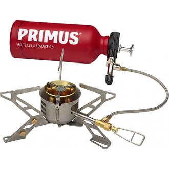 Primus Omnifuel II Multi-Season Stove - 328989