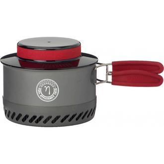 Primus Primetech Cooking Pot 1.8 Litres - 737935