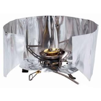 Primus Windscreen and Heat Reflector - 721720