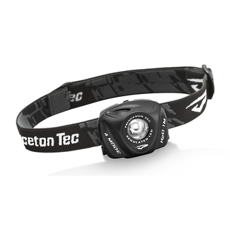 Princeton Tec EOS LED Headlamp - Waterproof EOS105-BK