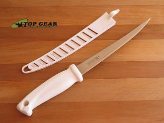 """Rapala 7"""" Saltwater Fillet Knife, 18 cm - RSF7"""