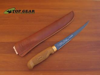 """Rapala 7.5"""" Fish'N Fillet Filleting Knife - FNFSF7"""