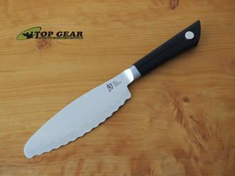 """Shun Sora 6"""" Ultimate Utility Knife - VB-0741"""
