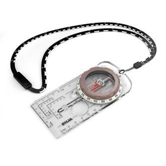 Silva Expedition Global Compass - 37685